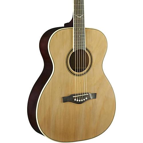 EKO NXT Series Auditorium Acoustic Guitar thumbnail
