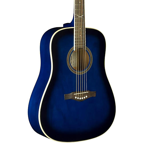 EKO NXT Series Dreadnought Acoustic Guitar thumbnail