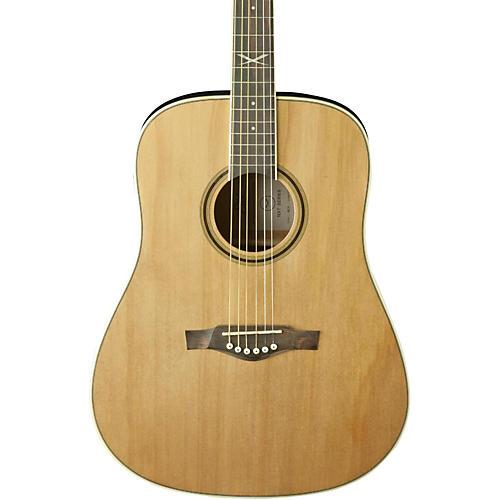 EKO NXT Series Dreadnought Acoustic Guitar thumbnail