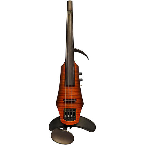 NS Design NXT4 Electric Violin thumbnail