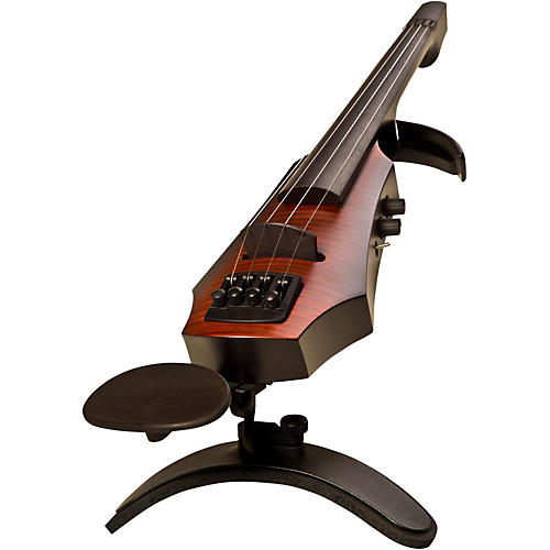 NS Design NXTa Active Series 4-String Electric Violin in Sunburst thumbnail