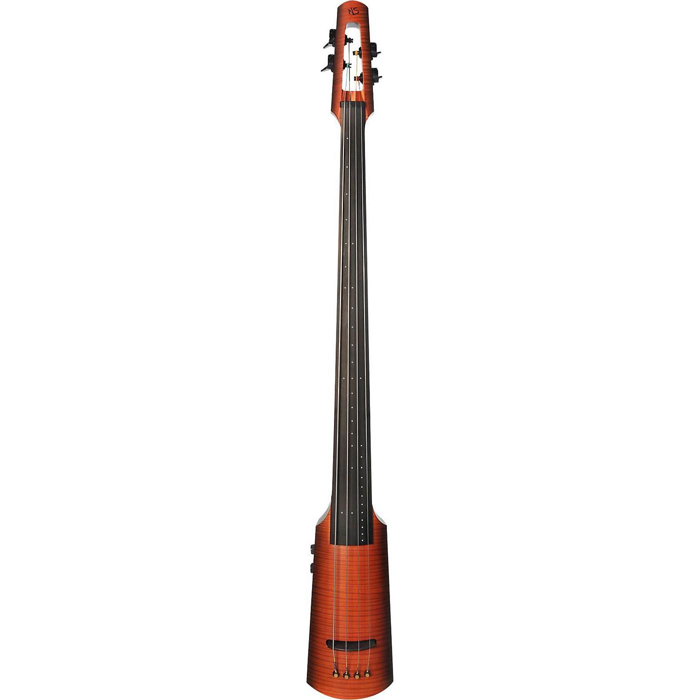 NS Design NXTa Active Series 4-String Omni Bass E-G thumbnail
