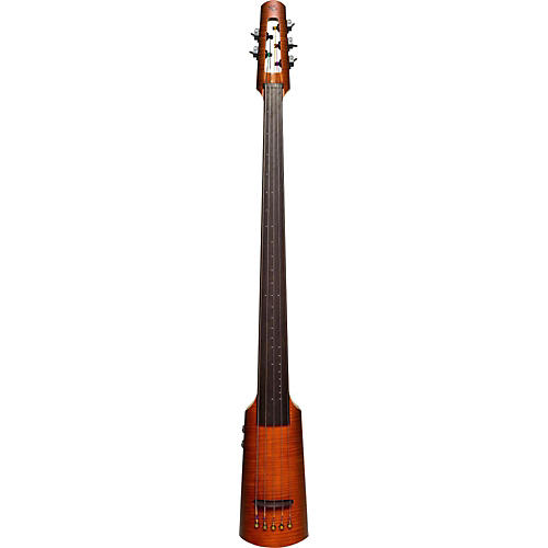 NS Design NXTa Active Series 5-String Omni Bass B-G thumbnail