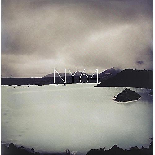 Alliance NY in 64 - Ny in 64 thumbnail