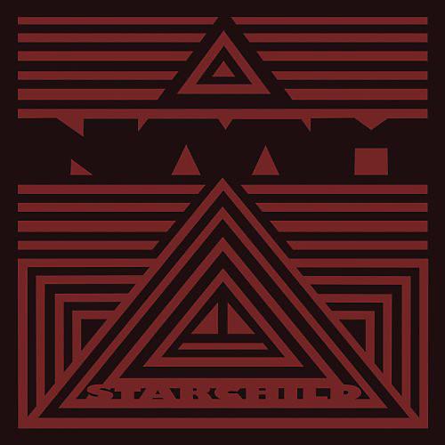 Alliance Naam - The Ballad Of The Starchild thumbnail