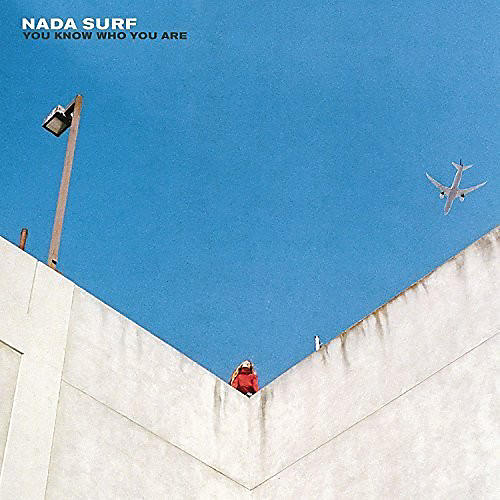Alliance Nada Surf - You Know Who You Are thumbnail