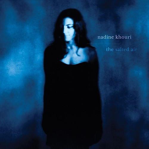 Alliance Nadine Khouri - Salted Air thumbnail