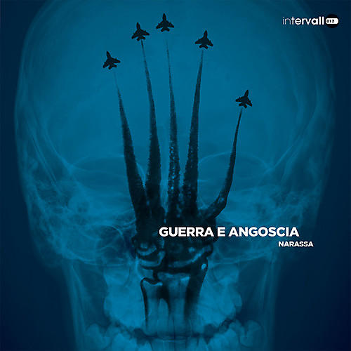 Alliance Narassa - Guerra E Angoscia thumbnail
