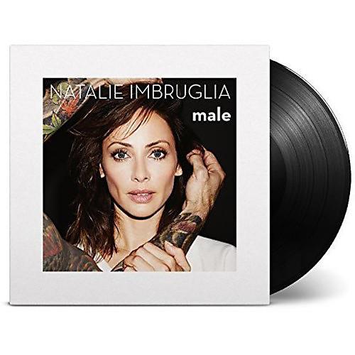 Alliance Natalie Imbruglia - Male thumbnail