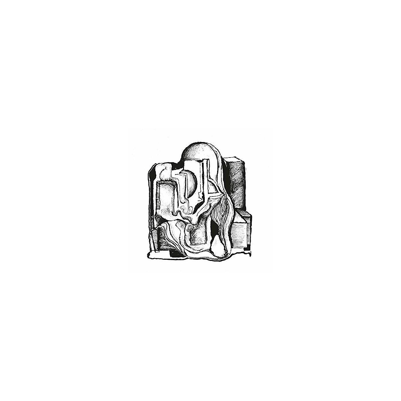 Alliance Nate Young - Volume One: Dilemmas Of Identity thumbnail