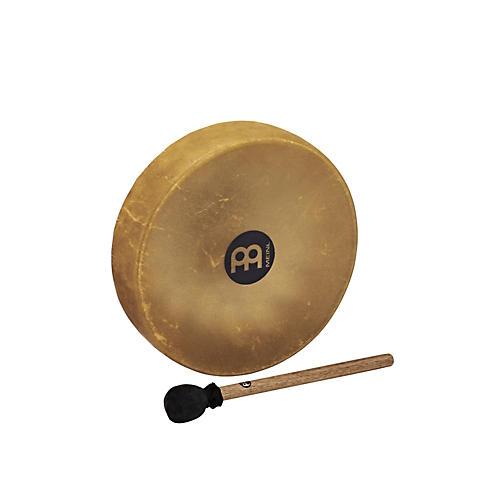 Meinl Native American-Style Hoop Drum thumbnail