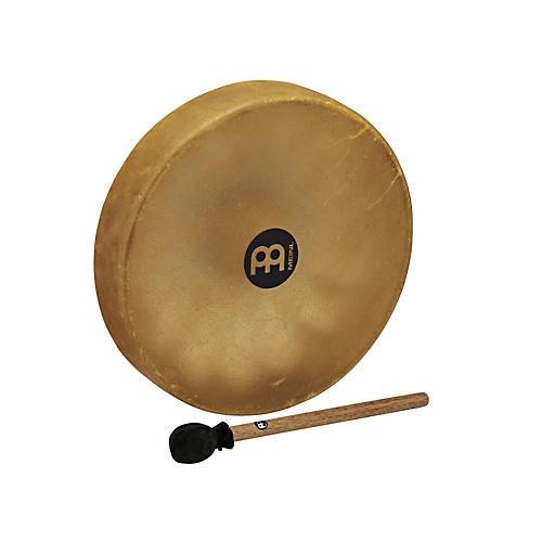 Meinl Native American-Style Hoop Drum-thumbnail