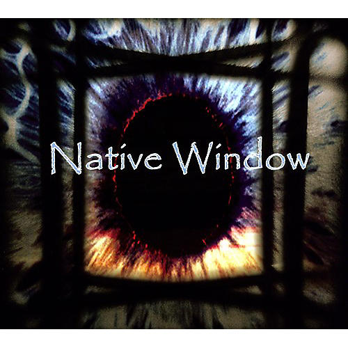 Alliance Native Window - Native Window thumbnail