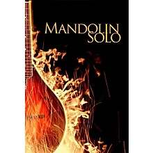 8DIO Productions Natural Acoustic Series: Mandolin Solo