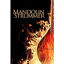 8DIO Productions Natural Acoustic Series: Mandolin Strummer