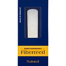 Harry Hartmann Natural Fiberreed Baritone Saxophone Reed
