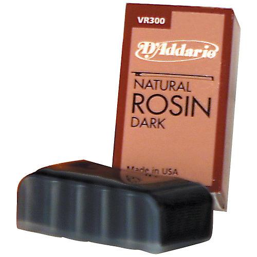 D'Addario Natural Rosin thumbnail