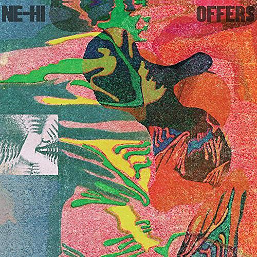 Alliance Ne-Hi - Offers thumbnail