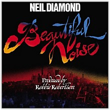 Neil Diamond - Beautiful Noise [LP]