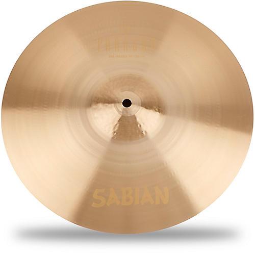 Sabian Neil Peart Paragon Hi-Hats thumbnail
