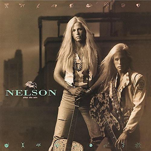 Alliance Nelson - After The Rain thumbnail