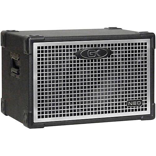 Gallien-Krueger Neo 112-II 1x12 300W Bass Cabinet-thumbnail