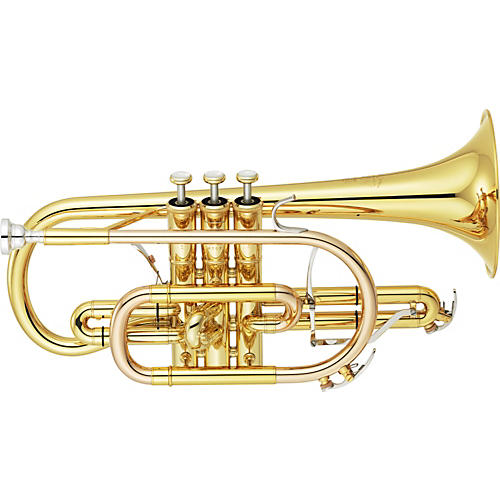 Billedresultat for cornet