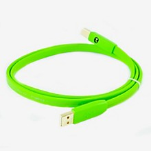 Oyaide Neo d+ Series Class B USB Cable