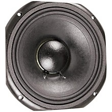 "Eminence Neodymium KAPPALITE 3010MB 10"" 400W PA Replacement Speaker"
