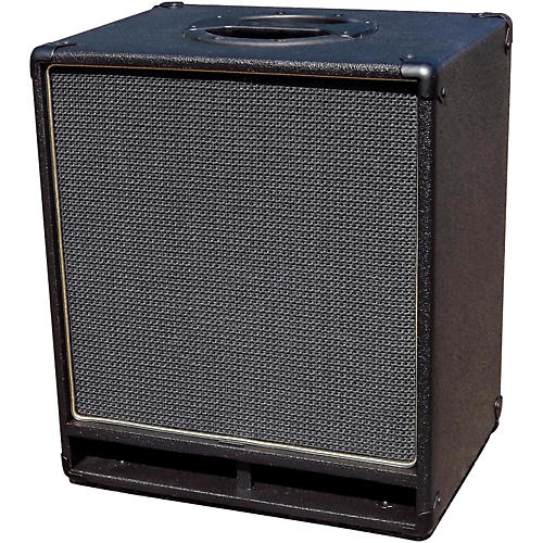 Matrix Neolight 1x12 Guitar Cabinet thumbnail