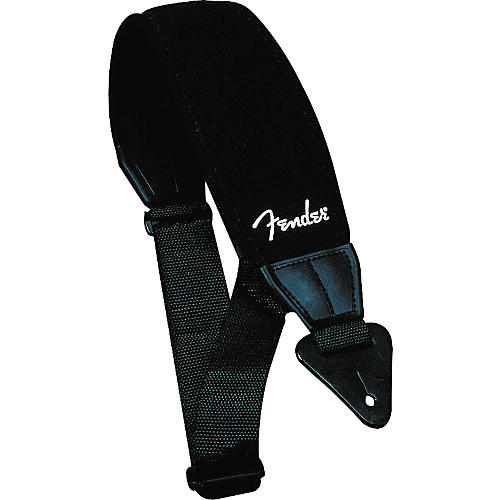 Fender Neoprene Bass Strap-thumbnail