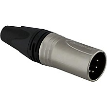 Rapco Neutrik XX-Series XLR 5-Pin Inline Connector