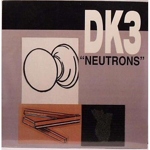 Alliance Neutrons thumbnail