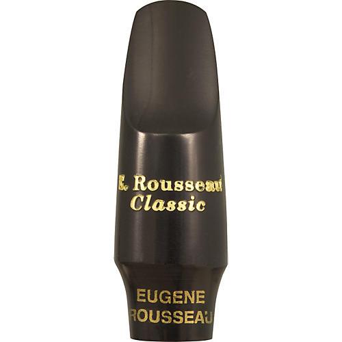 E. Rousseau New Classic Soprano Sax Mouthpiece thumbnail