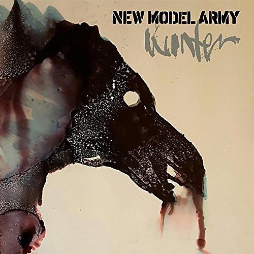 Alliance New Model Army - Winter thumbnail