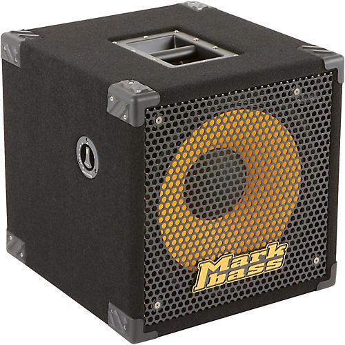 Markbass New York 151 Bass Speaker Cabinet thumbnail