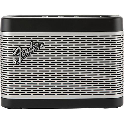 Fender Newport 30W Wireless Bluetooth Portable Speaker thumbnail