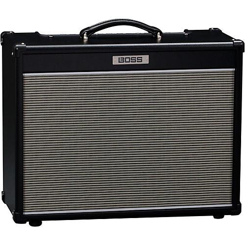 Boss Nextone Artist 80W 1x12 Guitar Combo Amplifier thumbnail