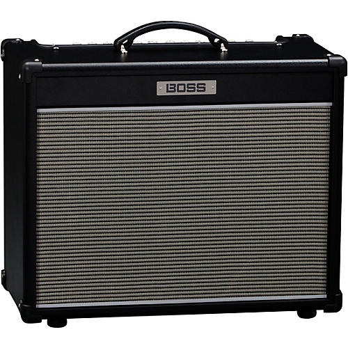 Boss Nextone Stage 40W 1x12 Guitar Combo Amplifier thumbnail