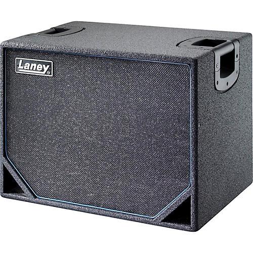 Laney Nexus N210 300W 2x10 Bass Speaker Cab thumbnail
