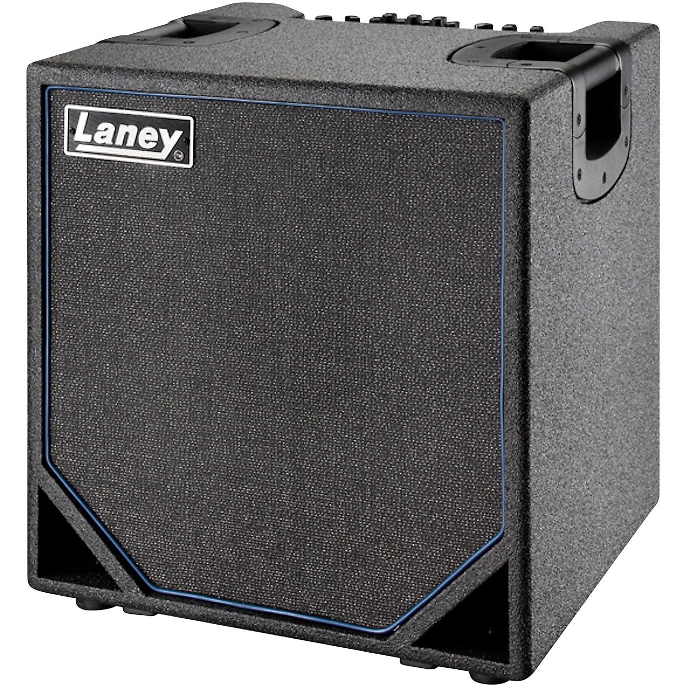 Laney Nexus SLS-112 500W 1x12 Bass Combo Amp thumbnail