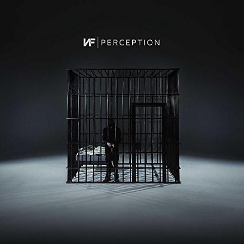 Alliance Nf - Perception thumbnail