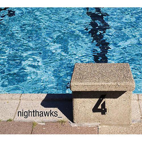Alliance Nighthawks - Nighthawks 4 thumbnail
