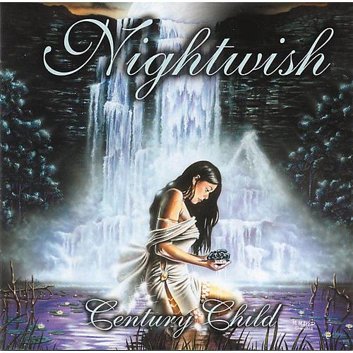 Alliance Nightwish - Century Child thumbnail