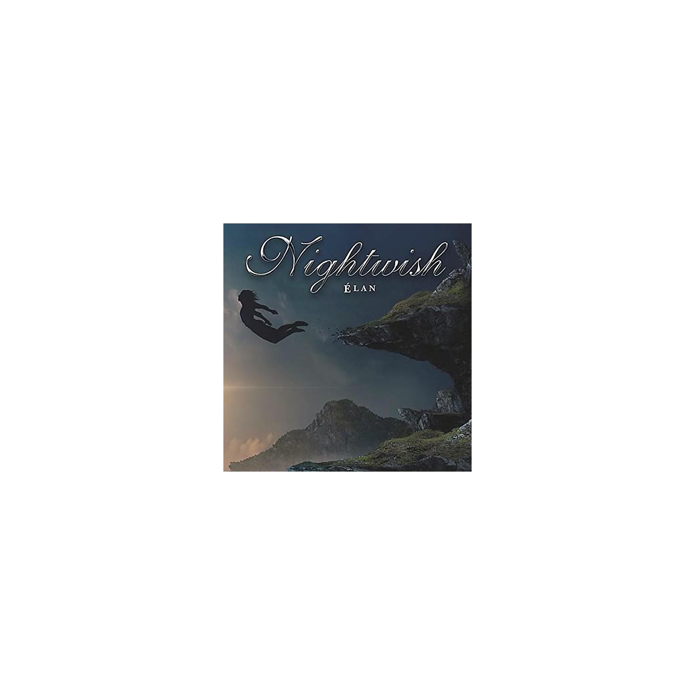 Alliance Nightwish - Elan thumbnail