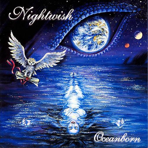 Alliance Nightwish - Oceanborn thumbnail