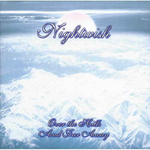Alliance Nightwish - Over The Hills and Far Away thumbnail