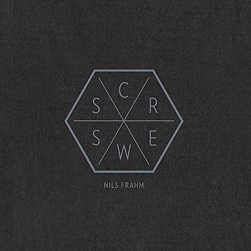 Alliance Nils Frahm - Screws Reworked thumbnail