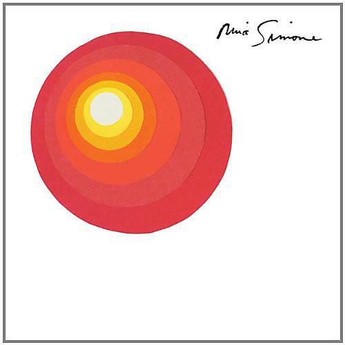 Alliance Nina Simone - Here Comes the Sun thumbnail