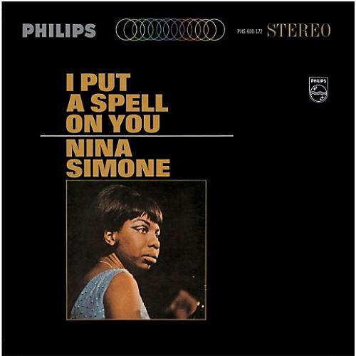 Alliance Nina Simone - I Put A Spell On You thumbnail